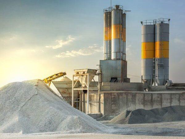 mining-mineral-industry-equipment