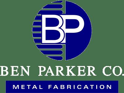 Ben Parker Company